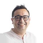 Elorduy, Juan Luis_tutor