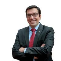 Herrero, Prudencio_Director