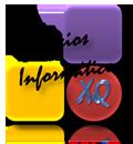 LogoSiXQ