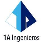 W_1a_ingenieros