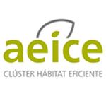 W_AEICE