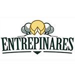 W_Entrepinares