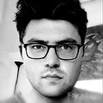 W_Garcia_Vilches,Emilio