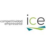 W_ICE