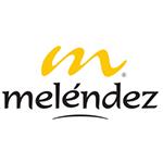 W_Patatas_Melendez