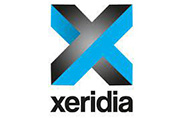 W_Xeridia