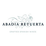 W_abadia_retuerta_domaine