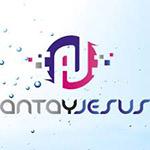 W_antayjesus