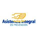 W_asistencia_integral
