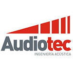 W_audiotec