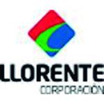 W_corporacion_llorente