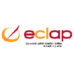 W_eclap