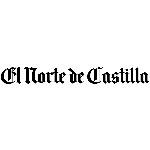 W_el_norte_de_castilla