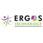 W_ergos