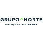 W_grupo_norte