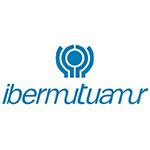 W_ibermutuamur