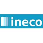 W_ineco