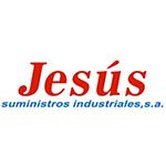 W_jesus_suministros