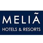 W_melia
