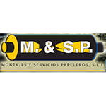 W_montajes_papeleros