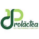 W_prolactea