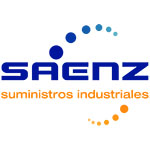 W_saenz_suministros